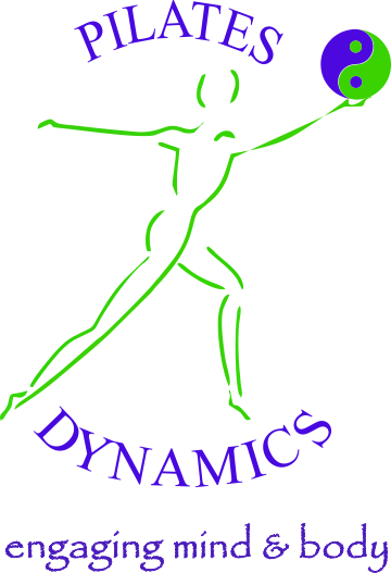Pilates Dynamics Wellness Center