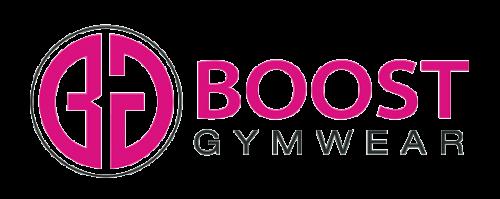 Boost Gymwear