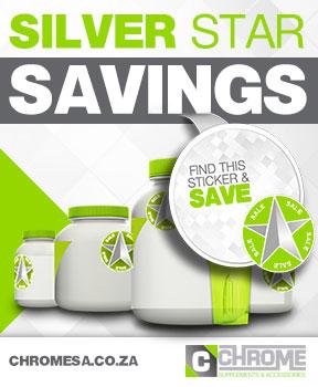 silver-star-sale